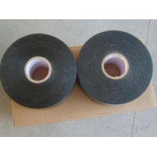 Anticorrosión Cinta adhesiva de tubo interior