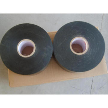Anticorrosion Inner Pipe Wrap Tape