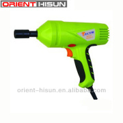Electric torque wrench,manual tools,HS-500