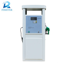 Fuel dispenser pump, petrol station equipment, fuel filling machine with petrol pump inside
