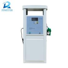 Fuel dispenser pump, petrol station equipment, fuel filling machine with petrol pump inside