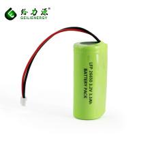 Fabrikpreis 1S1P 3.2V 3.3Ah Batterie 26650 lifepo4 Batterie 3.2v lipo