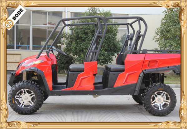TOP NEW 1100 CC 4X4 UTV FOR SALE