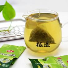 Onde comprar nomes de marcas de chá fino oolong