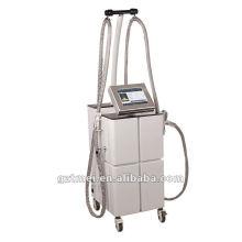 Machine de beauté pour soins de la peau à chaud de la Corée