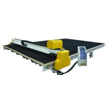 3-19mm Float Glass Cutting Line