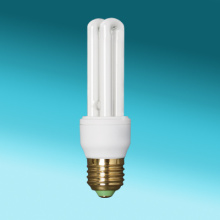 Led Energy Saving Lamp 2u 9w