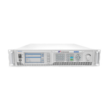 AC 5000W programável ajustável