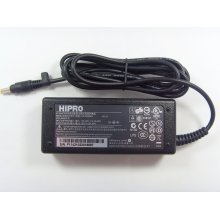 Original Nuevo para Hipro HP-Ok065b13 Adaptador de Cargador 65W 18.5V 3.5A Power Adapter