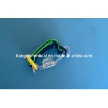 Dispositivo de compresión de la arteria radial (QXZ-B)