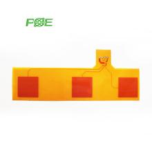 Flexible PCB Circuit Board Shenzhen PCBA Manufacturer