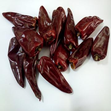 Yidu chili pepper 10kg/bag