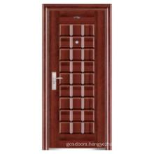 Steel Door JC-S017
