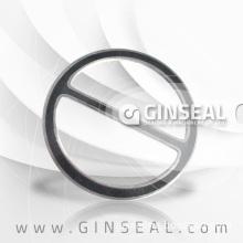 Ginseal Spiral Wound Gaskets - Heat Exchanger Swg (JSG-SWH)