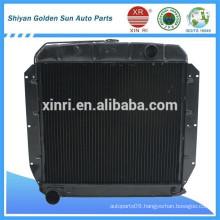 ZIL 130-1301010 EFG