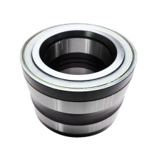 Tapered Roller Bearing 803194A