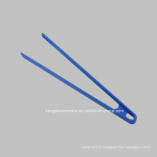 Silicone Kitchenware Food/BBQ Tongs