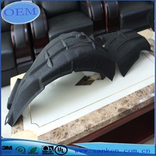Auto Car Accessories Inner Fender mudguard