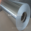 China customized reflective aluminum coil for decorative/light lampshade/solar panel