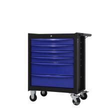 Gabinete de almacenamiento de herramientas barato para mejoras en el hogar