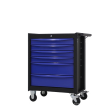 Cheap Tool Storage Cabinet for Home Improvements
