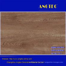 Chinese Wholesale Suppliers Plastic Flooring/ PVC Flooring