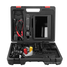 Vehicle Computer Diagnostics X431 Diagun Iv Full Set Automatic Transmission Diagnostic Tool