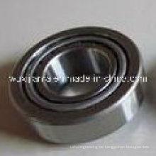 6202 Zz RS Miniatur Rillenkugellager