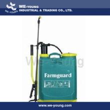 Great Farm Use Sprayer 16L Model: Wy-Sp-02-02