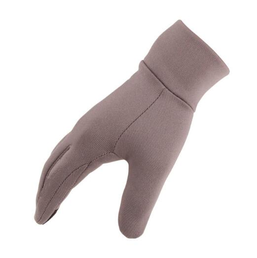 Comfort Design Glove For Women