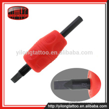 Best quality new design clever grip with black tip
