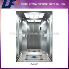 Ladung Aufzug / Ladung Aufzug Aufzug / Waren Aufzug