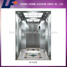 Cargo Elevator/Cargo Elevator Lift/Goods Elevator