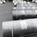 UHP 500mm in Stock Graphite Electrode