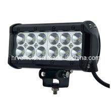 Lampe de travail LED pour camions Remorques
