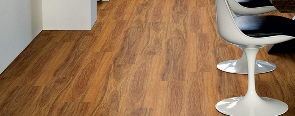 Laminate Flooring Vs Hardwood