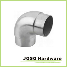 Stailness Steel Handrail Tub Conner Connectors (HS508)