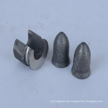 Stong Cast AlNiCo Spezielle Form Magnete