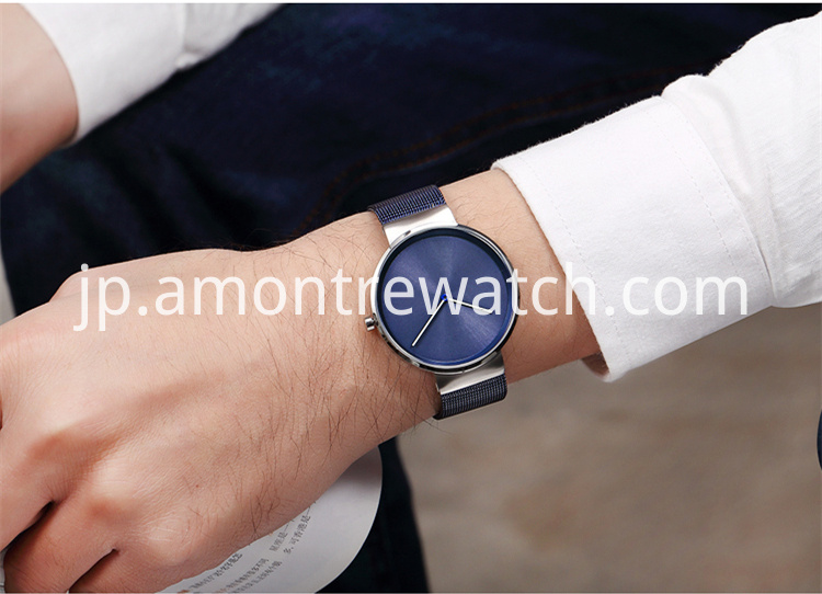watches for men sale
