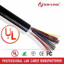 Самый популярный оригинальный 100-парный коммуникационный кабель