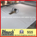 Stainless Steel Wire Cloth/Stainless Steel Wire Netting/Stainless Steel Wire Mesh