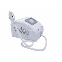 CE-geprüfte IPL-Lasermaschine