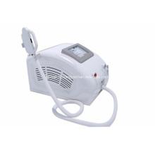 Machine approuvée de laser de chargement initial de la CE