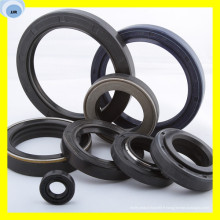 Tailles standard Joints NBR Matériau Joint Viton Seal