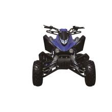 Hot Verkauf 150ccm Quad-Bike ATV mit günstigen Preisen