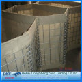 High Quality of Security Wall/ HESCO barrier For sale