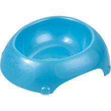 Pet Food Bowl P655 (produits pour animaux de compagnie)