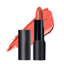 Private Label Водостойкая помада для макияжа макияж блеск для губ