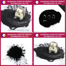 competitive price powder activated carbon for decoloring