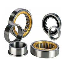 CRB12016 Cross Roller Bearing